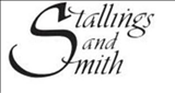 Stallings & Smith Group