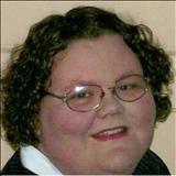 Kristie Laufer