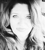 Lisa Fannin, Exit Elite Realty - MO
