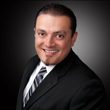 Joe Rodriguez, Signature Real Estate Group