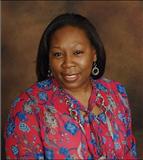Terryann Abdu. Licensed Real Estate Salesperson, Miranda Real Estate Group, Inc.