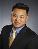 Manny Nguyen