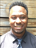 Chris Fears, Exit Realty East Nashville