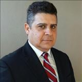 Jorge L Ramirez PA