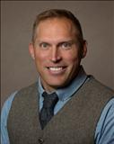 Vashon W. Ferguson, Realty Executives, Fort Leonard Wood LLC