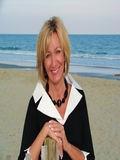 Kelly Tressler, Dockside Realty Company