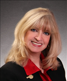 Lorraine M. Piro-Colavito, Keller Williams Elite