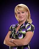 Lori Murtaugh