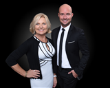 Diane Harmon & Preston Murphy    , Keller Williams Realty