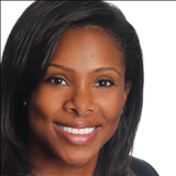 Nicole Mickens, Keller Williams