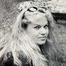 Clara Plummer, Wilkinson & Associates