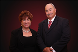 Emery & Dolores  Maez, Keller Williams Realty