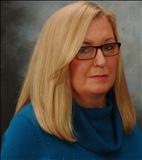 Cindy Massey, Star One Realtors