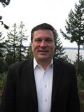 Larry Mulligan, JOHN S. REALTY