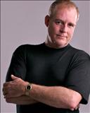 Dan Hollingsworth, Realty ONE Group Dockside