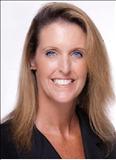 Julie Connell, Shaffer Realty & Shaffer Real Estate