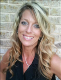 Marie E. Jennewein, Exit Elite Realty - MO