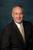 Mike Schulte, EXIT Strategy Realty