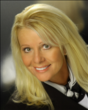 Donna Vichinsky, Coldwell Banker King Thompson