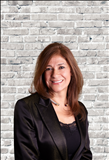 Maryna Forero-Ortiz, Coldwell Banker Residential Brokerage