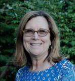 Carol Diament, Coldwell Banker Preferred