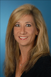 Stephanie Rush, Coldwell Banker Residential Brokerage