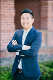 Patrick Ho, Coldwell Banker Residential Brokerage