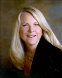 Dana Willson, Coldwell Banker Residential Brokerage