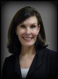 Annie McBride Billingsley, Keller Williams Cenla Partners