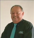 Ralph D. Blanton, EXIT Best Realty