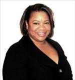 Kimberly Hopper, Bennett Realty Solutions