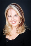 Debby Taylor, Windermere Real Estate Northern Arizona