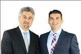 Martin Lazarian & Mike Babakhanyan, JohnHart Real Estate
