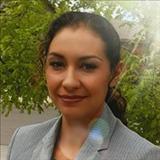 Tanya Morales, EXIT Realty Horizons - Las Cruces