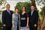 Del Webb, Vision Realty Partners LLC