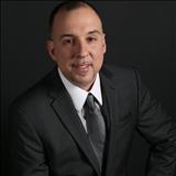 Steve Emanuelli, PRA & COMPANY REALTORS