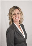 Amy Fullerton, Resource One Realty, LLC