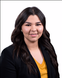 Daisy Marquez, Terrill Team at Keller Williams Hometown Partners