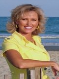 Kim Waldroup, Realty ONE Group Dockside
