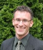 Kurt Nystrand