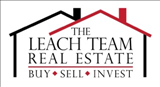 Leach/Wilson Team, Keller Williams