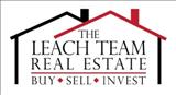 The Leach Team Real Estate