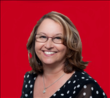 Cathy Rackham, Keller Williams Realty Mid Willamette