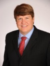 Jim Hadden, Keller Williams Realty Augusta Partners