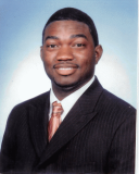 Damon Smith, RE/MAX