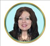 Donna McGary, McGary & Associates