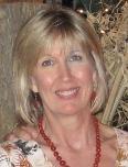 Sandy Gammon