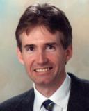 Philip Ledwith, WEICHERT, REALTORS - The Zubretsky Group