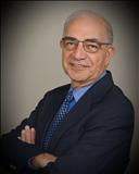 Gerry Yagmourian
