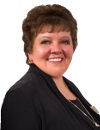 Janice Lobaugh, Alaska Premier Real Estate
